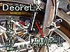 Deorelx